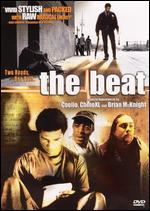 The beat 2003 film.jpg