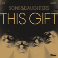 This Gift albulm coverjpg