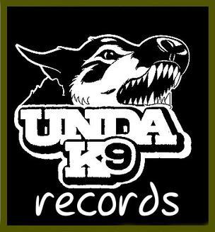 Unda K9 Records - Wikipedia