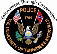 University of Tennessee Police