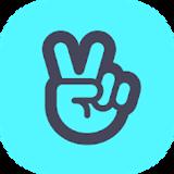 V Live (website) South Korean live video streaming service