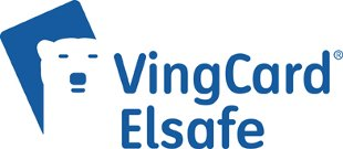 vingcard elsafe wikipedia. Black Bedroom Furniture Sets. Home Design Ideas