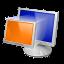 Windows Virtual PC Virtualization program for Microsoft Windows
