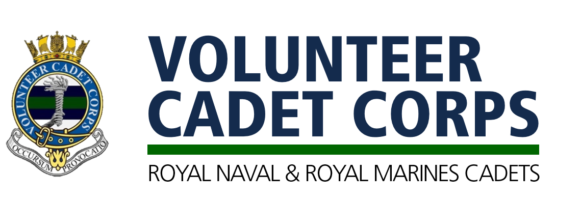 Volunteer Cadet Corps - Wikipedia