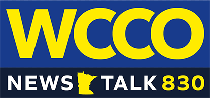 WCCO (AM) CBS radio station in the Twin Cities of Minnesota