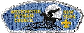 Westchester–Putnam Council
