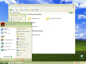 Windows xp visual styles wikipedia windows xp olive greeng sciox Choice Image