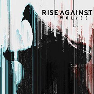 Rise against wolves скачать торрент