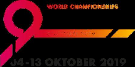 FuГџball-Weltmeisterschaft 2021 Scores