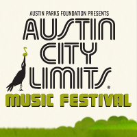 Austin City Limits Music Festival annual music festival held in Zilker Park in Austin, Texas
