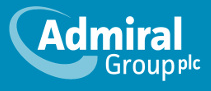 Admiral Group logo.png