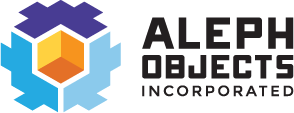 Aleph Objects, Inc