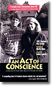 An Act of Conscience (movie poster).jpg