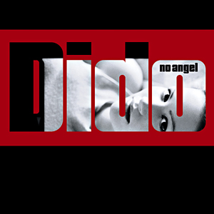 <i>No Angel</i> 1999 studio album by Dido