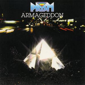 Armageddon (Prism albu...
