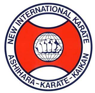 Ashihara kaikan Modern full contact street karate developed from Kyokushin