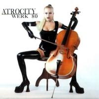 <i>Werk 80</i> 1997 studio album by Atrocity
