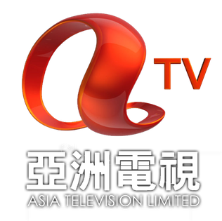 File:Atv2015nov.png