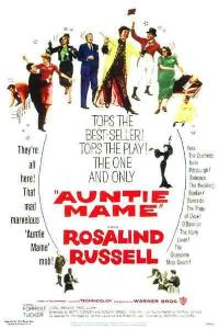 1958 comedy film directed by Morton DaCosta