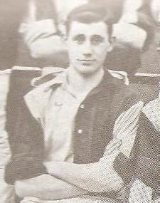 1905–06 Burslem Port Vale F.C. season - Wikipedia