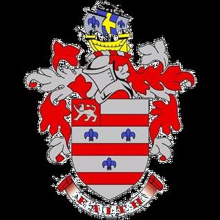 Billingham Town F.C. Association football club in England