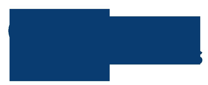 Bloc Québécois Wikipedia