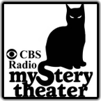 CBS Radio Mystery Theater.png