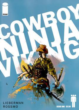Download Filme Cowboy Ninja Viking Torrent 2021 Qualidade Hd