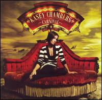 <i>Carnival</i> (Kasey Chambers album) 2006 studio album by Kasey Chambers