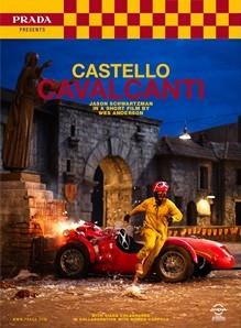 https://upload.wikimedia.org/wikipedia/en/3/3b/Castello_Cavalcanti_2013.jpg