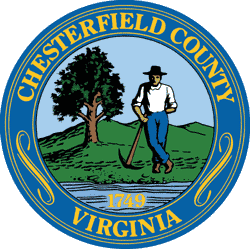 Gloucester VA Links and News: Governor McAuliffe Announces