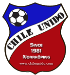 Chile Unido IF.png