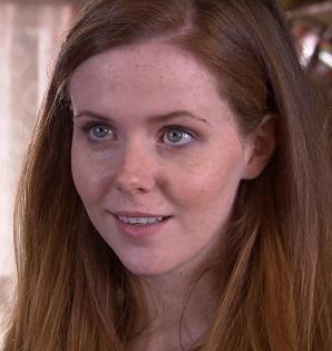 Chloe (<i>Hollyoaks</i>)