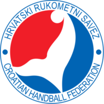 Croatia national handball team Olympic handball team