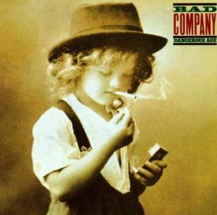 Bad Company Band Tour Dates