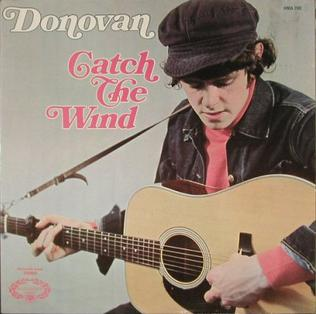 Donovan-Catch_the_Wind_1971.jpg
