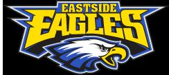 Eastside High School (Taylors, South Carolina) Comprehensive high school in Taylors, South Carolina, United States