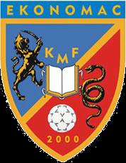 KMF Ekonomac futsal club