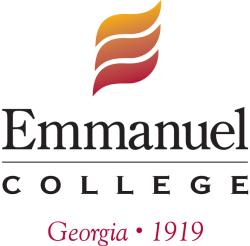 Emmanuel College (Georgia) university in Franklin Springs, Georgia, USA