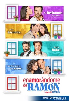 Enamorándome De Ramón Wikipedia