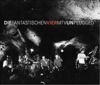 Mtv Most Wanted German Music Charts