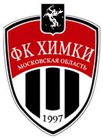 Fc Khimki Wikipedia