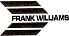 Frank Williams Racing Cars Formula One racing team