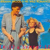 <i>Frisz & Sympatisz</i> 1982 studio album by Herman Brood & His Wild Romance