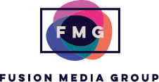Fusion Media Group media company owned by Univision Communications
