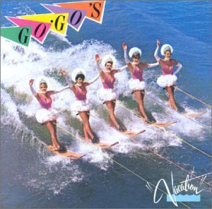 GoGos-Vacation.jpg