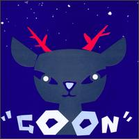 Goon (Global Goon album) cover art.jpg