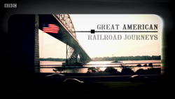 Great American Railroad Journeys title.png