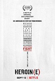 Heroína (e) poster.jpg