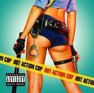 Hot action cop club slut lyrics